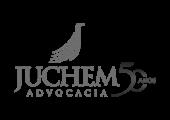 16_Juchem Advocacia.png