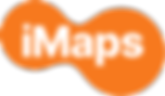Logo_imaps.png