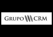 13_Grupo CRM.png