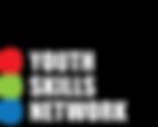 YSN Logo (Transparent Back).png
