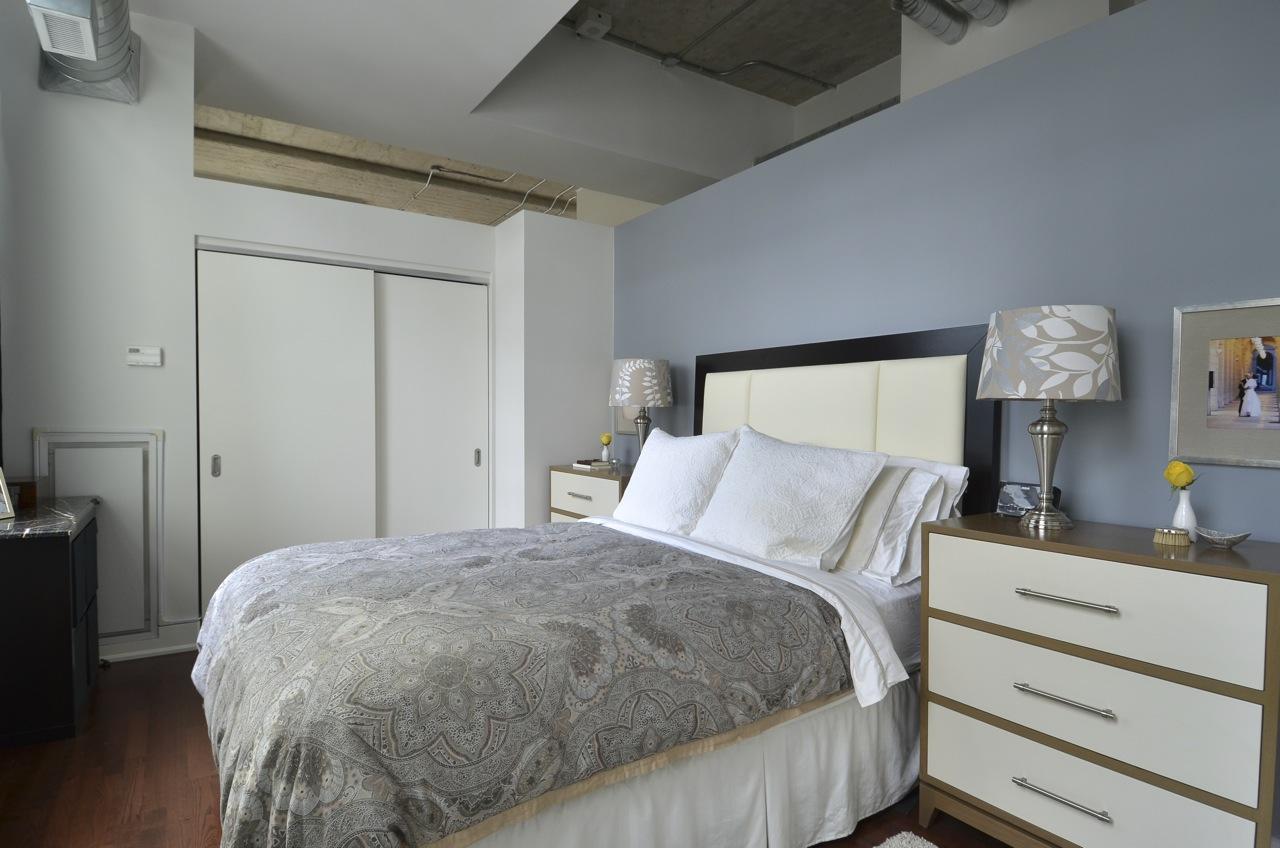 11 bedroom.jpg