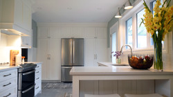 dixfield fridge