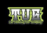 TUG Logo WEB-pdf.png