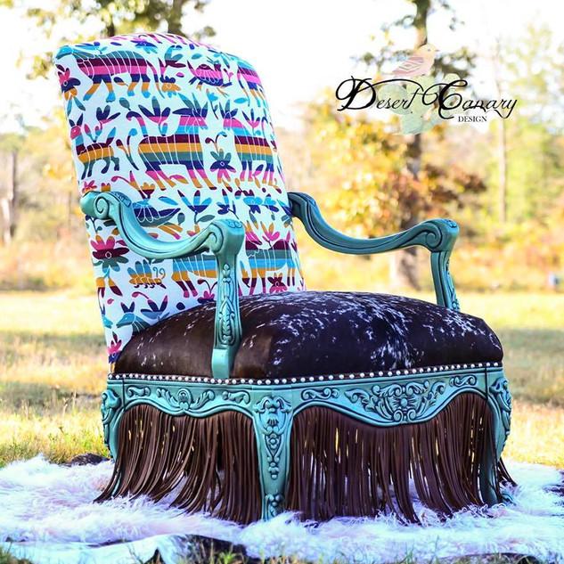 Otomi Fringe Chair.jpg