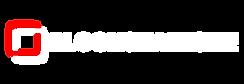 Logo-Blockchainisme-Horizontal-Plain.png