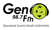 Logo Gen Jkt Baru.png