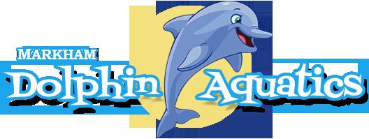 Markham Dolphin Aquatics Swimming Lessons