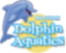 Markham Dolphin Aquatics Swimming Lessons in Markham, Ontario