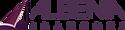 albenia logo.png