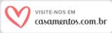 partner--pp243877.png