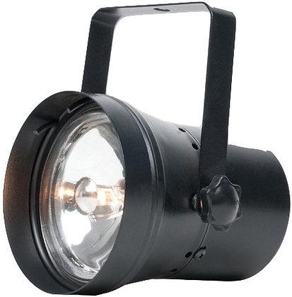 Pinspot Light Fixture