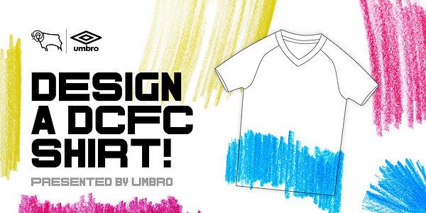 Design%20a%20Shirt_Twitter_v2.jpg