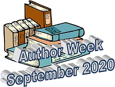 Author week logo.png