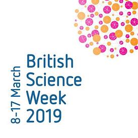British-Science-Week-Blog-Tile.png