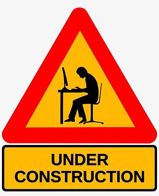 66-668612_website-under-construction-png