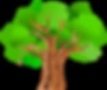 gurica_tree.png