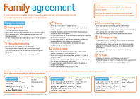 online agreement.png