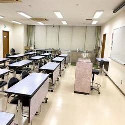 NHK神戸教室