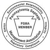 PSMA logo.jpg