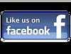 FB Like.png