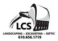 LCS Excavation Logo.jpg