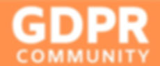 GDPR%20(1)_edited.jpg