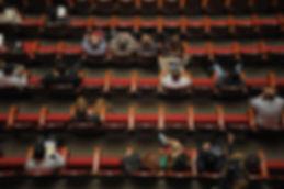 international-conference-1597529_1920.jp
