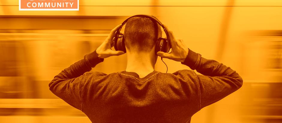 GDPR Community Podcast Episode 4