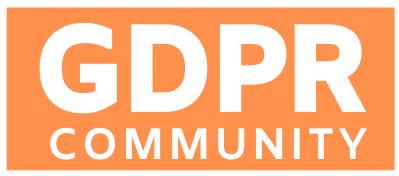 GDPR (1).png