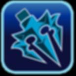 Lake-Monster-App.png