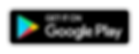 LakeMonster on google play store