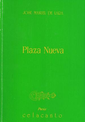 12. Plaza Nueva.jpg