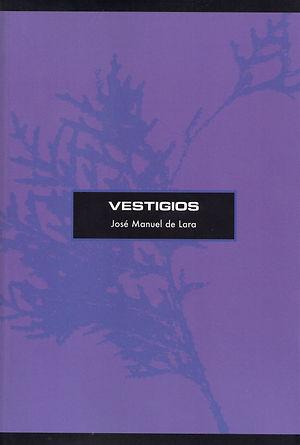 20. Vestigios.jpg