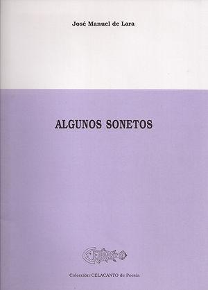 15. Algunos sonetos.jpg