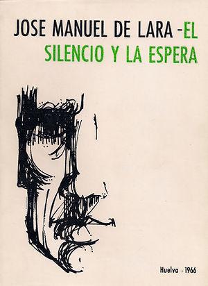 6. El silencio y la espera.jpg