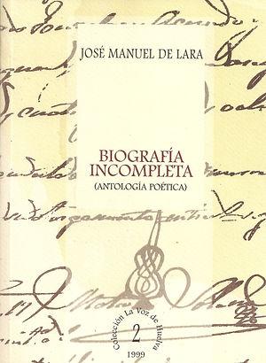 16._Biografía_incompleta.jpg