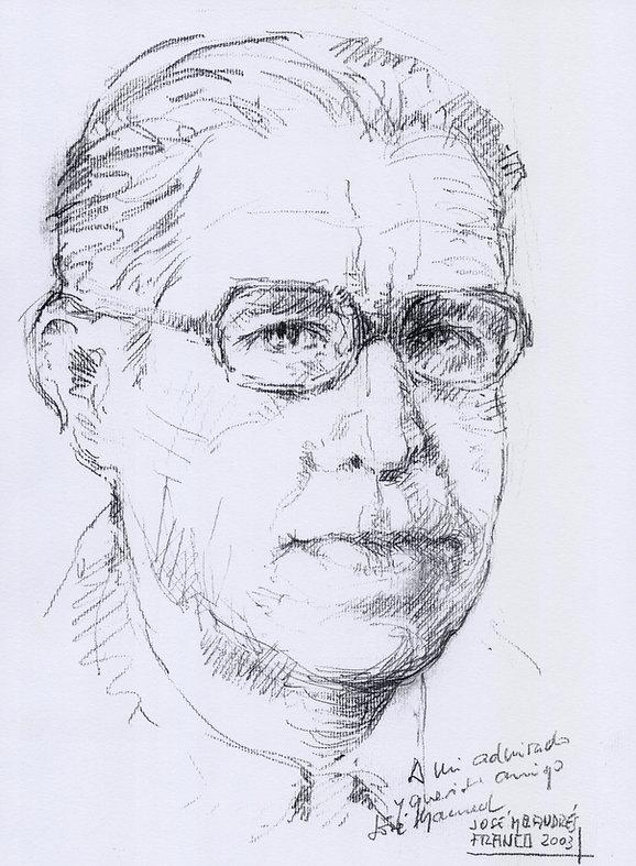 7. Retrato (José María Franco, 2003).jpg