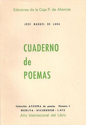 9. Cuaderno de poemas.jpg