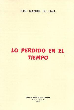 13._Lo_perdido_en_el_tiempo_(segunda_edi