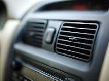 webasto Бош Авто Сервис Подорожник Авто Подольск Профсоюзная 1