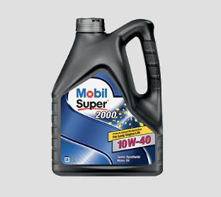 Замена масла в Mobil 1 Центр за 1900р. = фильтр + масло + работа