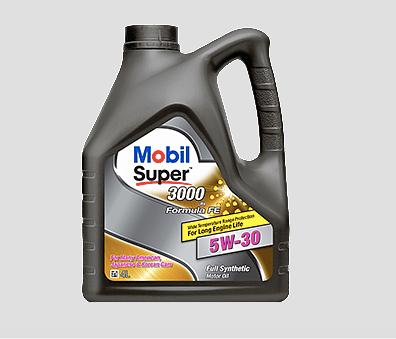 Замена масла в Mobil 1 Центр за 2700р. = фильтр + масло + работа