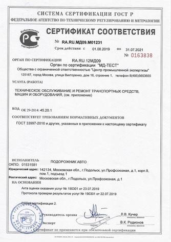 Сертификаты ТО2021 Верный.jpg