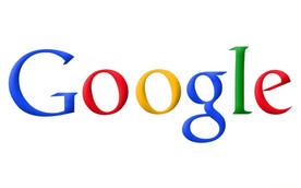 google Подорожник Авто