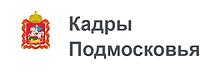 кадры-подмосковья.png