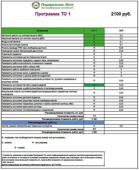 Регламент ТО 1 2020.jpg