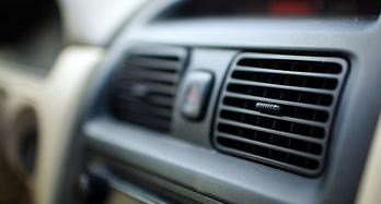 система отопления Бош Авто Сервис Подорожник Авто Подольск Профсоюзная 1