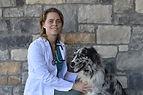 Dr. Julianne Creech