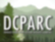DCPARC.png