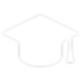 graduation-cap-png-black-and-white-gradu